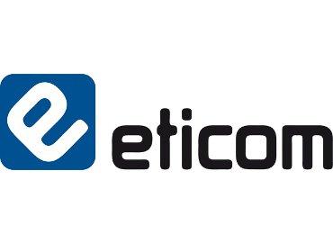 Eticom logo