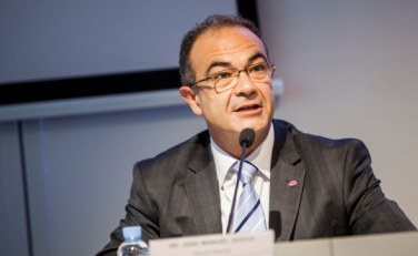 José Manuel Desco