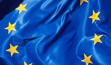 Digi Mobil añade el servicio de datos en roaming en la UE