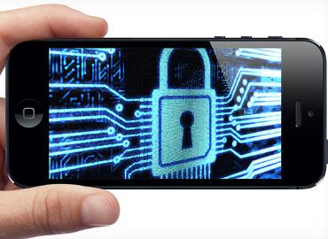 Phone House publica 10 consejos para hacer gestiones seguras desde el móvil