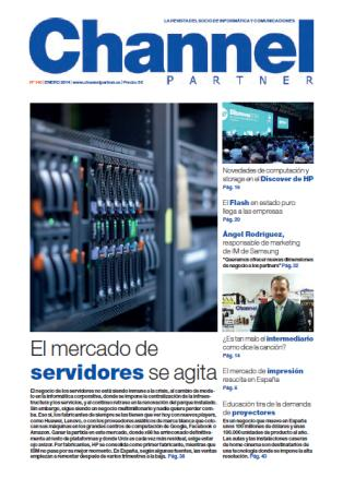ChannelPartner 140
