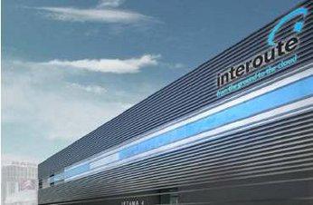 Interoute ofrece alojamiento cloud para startups