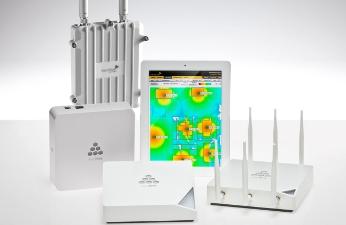 Aerohive incrementa sus ventas gracias a SD-LAN dual band 5 GHz