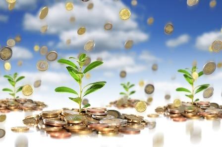 La inversión en servicios en la nube crecerá en 2019.