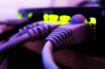 La ITU aboga por la banda ancha como principal catalizador del desarrollo sostenible