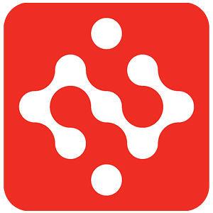 Echiron logo