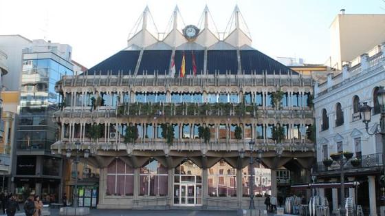 Ayuntamiento de Ciudad Real elige a Ibersontel para sus comunicaciones fijas