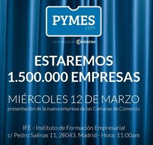 pymes.com