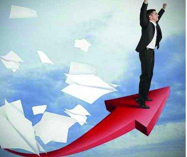 McKinsey analiza el liderazgo en las compañías en tiempos de coronavirus