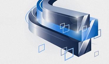 Blue Telecom Consulting