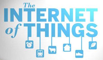 Aumenta la demanda de Internet de las Cosas