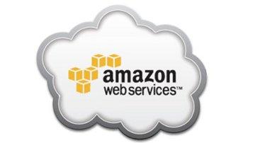 Colt integra la nube pública de AWS en su plataforma On Demand