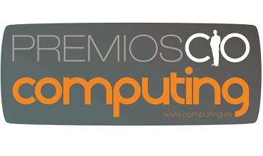 Premios Computing