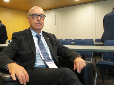 Oriol Cornudella