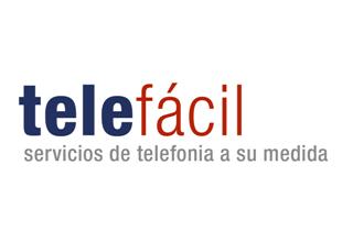 logo-telefacil