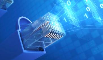 Allied Telesis confirma su apuesta por las Redes Definidas por Software