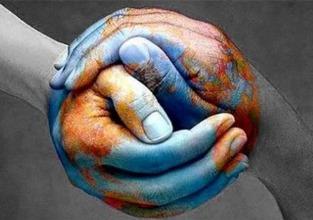 Día de la Tierra: el compromiso energético del sector del data center