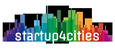 logo-startup4cities