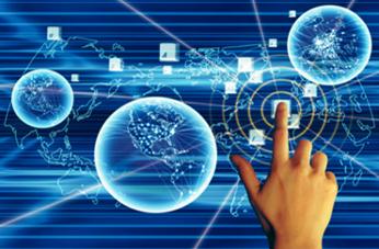 IX Encuest@ de Satisfacción de Usuarios de Servicios de Telecomunicaciones.