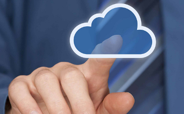 Solución de colaboración conjunta de Alcatel-Lucent Enterprise y Samsung.