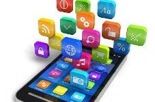 180 estudiantes aprenden a programar con Huawei.