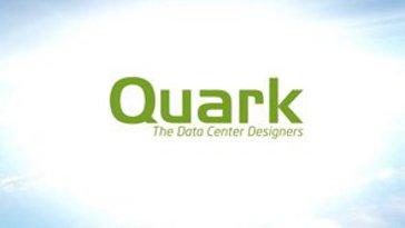 Aceco TI se hace con Quark y amplía su presencia internacional
