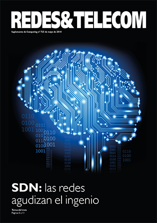 RedesTelecom mayo 2014