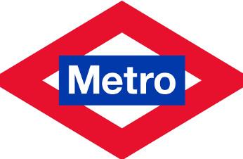 Metro de Madrid renueva con Amper el soporte técnico de sus sistemas de radio y audio