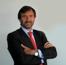 Carlos Canitrot, de AdjudicacionesTIC.