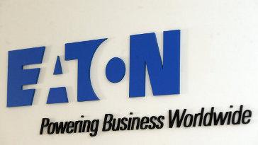 Eaton lanza nueva versión de IPM que se integra con Nutanix Acropolis.