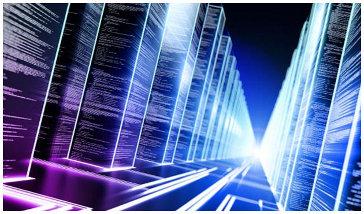 Ibermática opta por el SDN de Nuage Networks para implementarlo en sus CPD