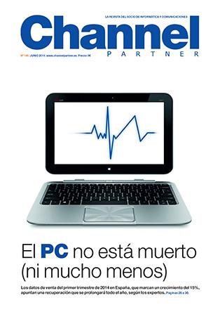 ChannelPartner 145