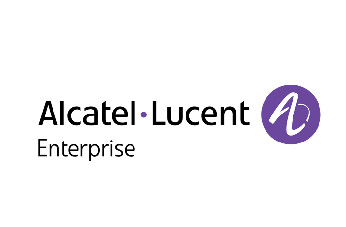 Alcatel-Lucent Enterprise cambia su cúpula directiva