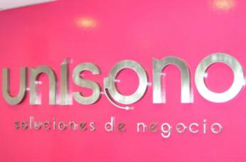 Unísono, una de las mejores empresas de outsourcing según Gartner