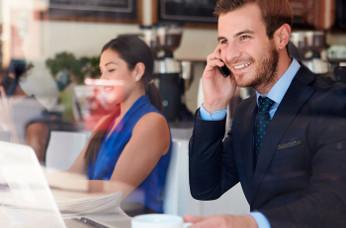 Alcatel-Lucent Enterprise lanza una solución de telefonía BYOD para hoteles
