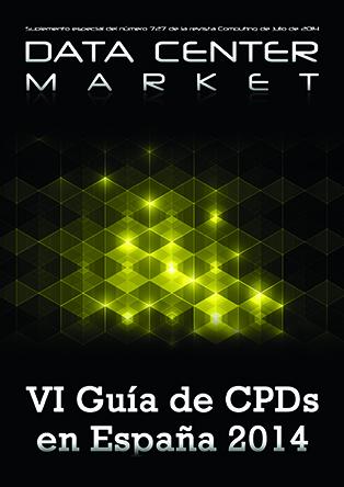Guía CPDs 2014