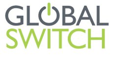 Global, Switch, logo,
