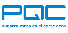 PQC, logo,