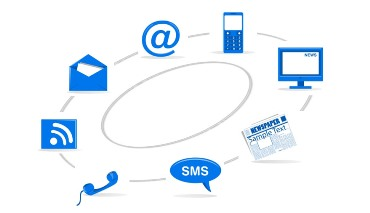La multicanalidad de los contact center mejora la experiencia de compra
