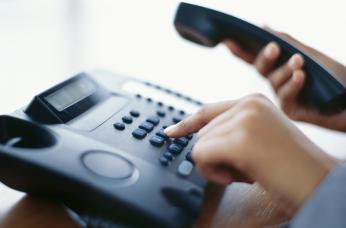 Telefácil hace posible en seguimiento de campañas offline