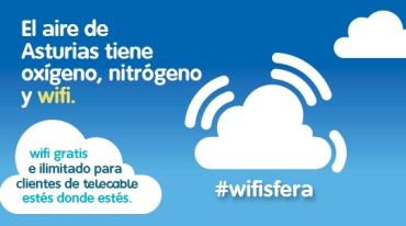 wifisfera-telecable-cisco