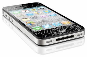 Crece un 15% en España la contratación de pólizas para proteger los smartphones.