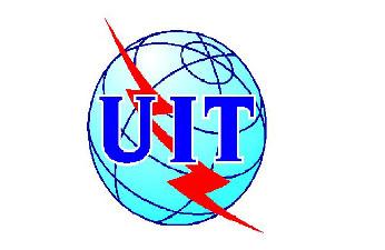 La ITU celebra la Conferencia Mundial de Radiocomunicaciones 2015