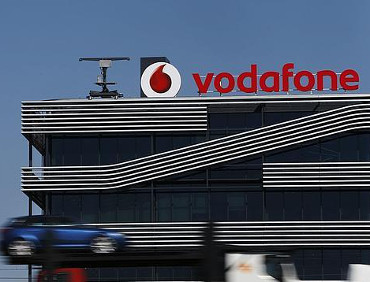 Vodafone presenta One Hogar Ilimitable.