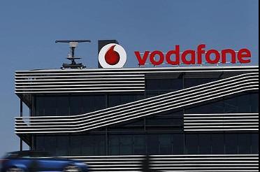 Vodafone presenta One Hogar Ilimitable.