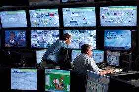 Los CPDs modernos exigen una monitorización en tiempo real