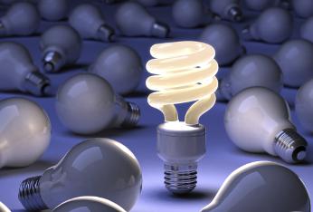 La eficiencia energética no tiene sentido si dejas al margen el negocio
