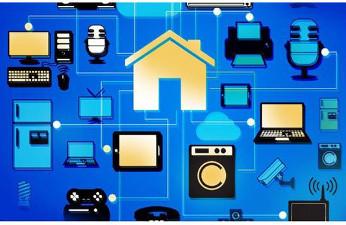 Las comunicaciones M2M superan los 5 millones en nuestro país