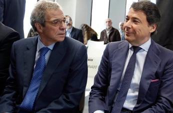 Telefónica formará en programación a 1.500 profesores de la Comunidad de Madrid