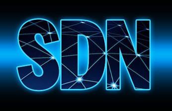 Colt refuerza sus servicios de SDN bajo demanda.